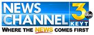 KEYT-Newschannel3