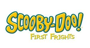 Scooby-doo-first-frights