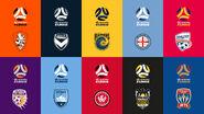 A-league-logos fyqh6iql15ls1w6fc40va0zwr