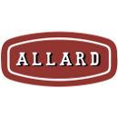 Allard-logo-130x130