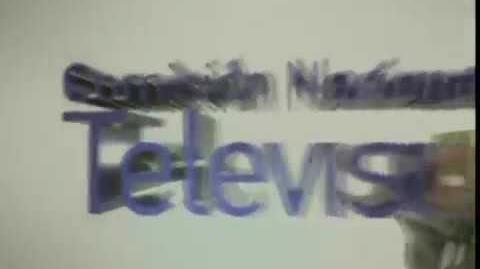 CNTV 2007-2011
