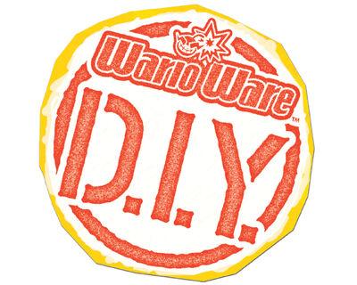 DIY logo-1280px