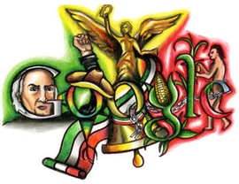 File:Doodle4Google Mexico Winner.jpg