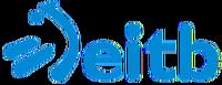 Eitb logo 2010