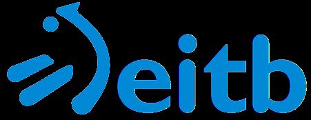 File:Eitb logo 2010.png