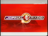 Jornal de Sábado SIC 2005