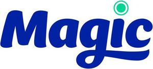 MagicLondon2014