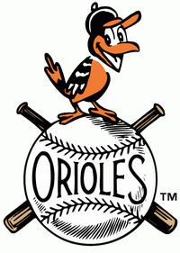 Orioles1