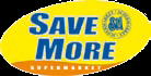 File:Savemore logo 1.PNG