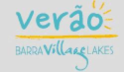 VeraoBrasil