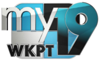 WKPT 2016 Logo