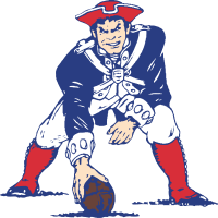 File:200px-New England Patriots logo old svg.png