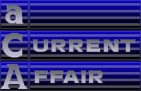 A Current Affair 1988