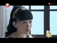 Anhui TV Variety Channel 2016