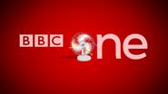 BBC One Fan sting