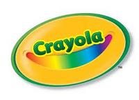 Crayola 2006