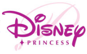 DisneyPrincess2000