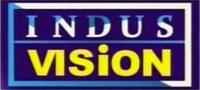 Indus Vision 2011