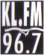 KL-FM (2000)