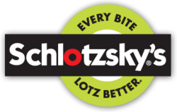 Logo schlotzskys