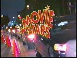 Movie Stars (3)
