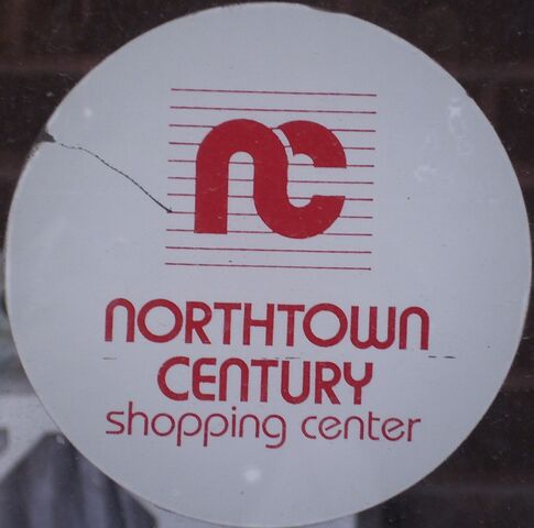 File:Northtown Century Shopping Center sticker.jpg