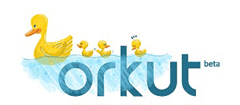 File:Orkut Mother's Day 2010.jpg
