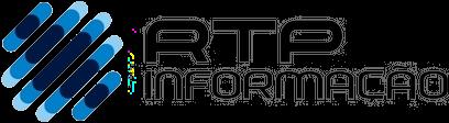 File:RTP Informação logo 2011.png