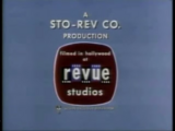 Revue-Sto-Rev-Co-Colorized