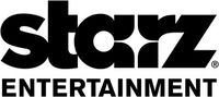 Starz-Entertainment-Logo