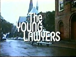 The-young-lawyers