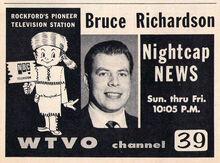 Vintage-tv-news-ad 1959-WTVO