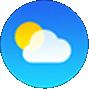 WeatherWatchOS