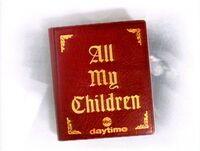 All my children-show1