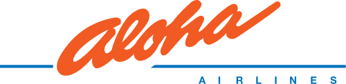 File:Aloha Airlines latest.png