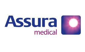 Assura Medical