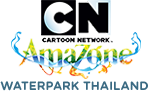 CNAmazone-logo