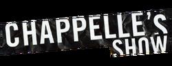 Chappelles-show-51be13e19bb4a