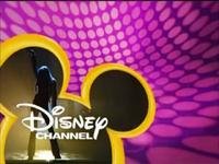 DisneyHannahMontana2006