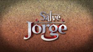 Salve Jorge abertura