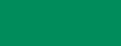 File:Stein Mart Logo.png