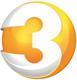 TV3 logo 2011