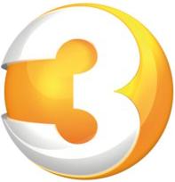 File:TV3 logo 2011.png