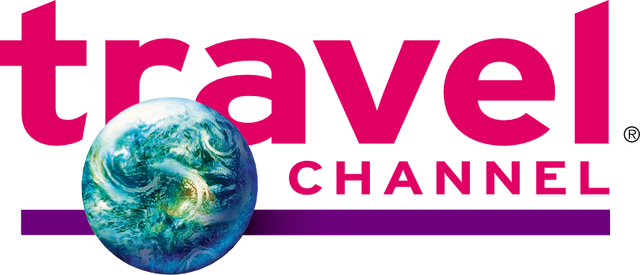 File:Travel Channel 1999.png