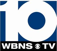 WBNS TV 10