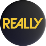 2000px-Really Circle Logo (2013) svg