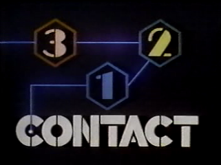 File:321 Contact2.png