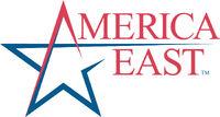 America east logo