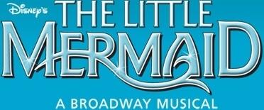 Broadwaylogo