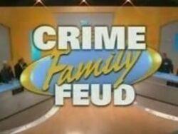 Crime Feud